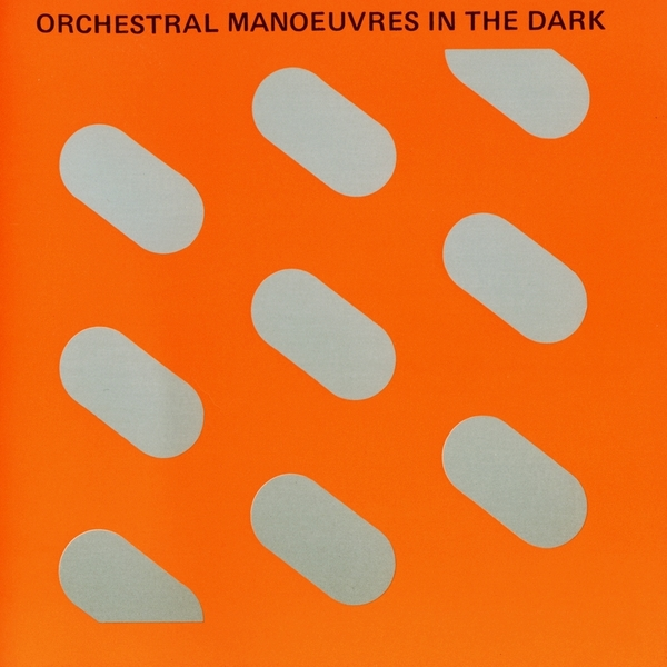orchestral-manoeuvres-in-the-dark.jpg