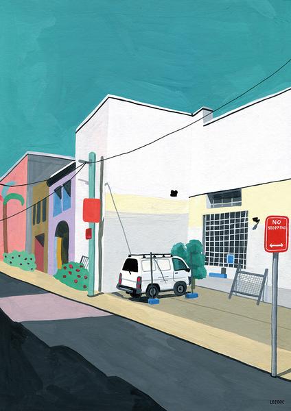 jieun-lee-illustration-work-itsnicethat-06.jpg?1558434902