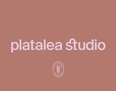 Platalea Studio