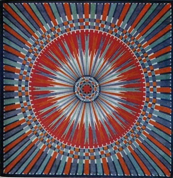 soviet-textiles-1p.jpg