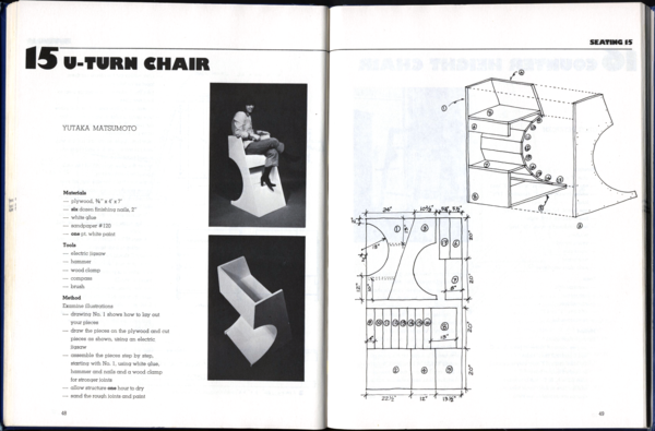 Matsumoto-U-Turn-Chair.png