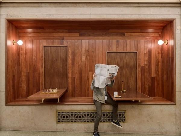 the-arcade-bakery-workstead-remodelista-6.jpg