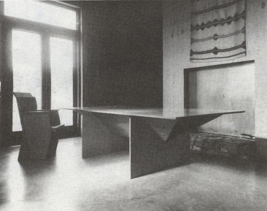David-Deutsch-Diningroom-Table-1983-1.jpg