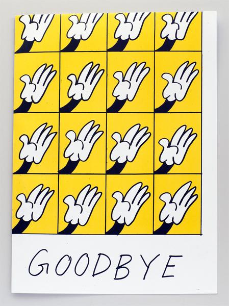 the-long-goodbye_-_stefanie_leinhos02.jpg