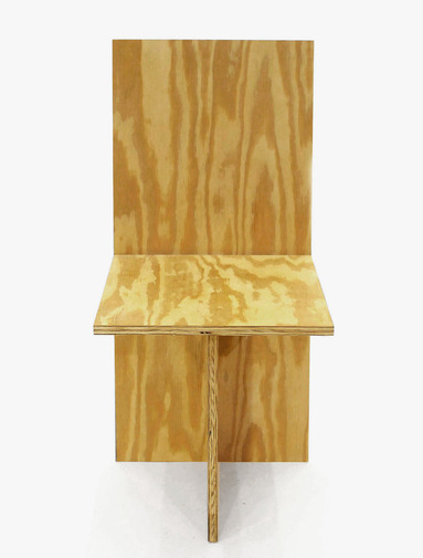 RO:LU-Chair-Ply-2010.jpg