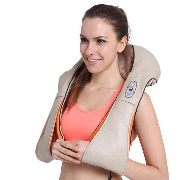 yichang-massage-for-neck-massager-four-colors-pu-leather-electrical-shiatsu-back-massagers-electric-shoulder-massages_2000x.jpg
