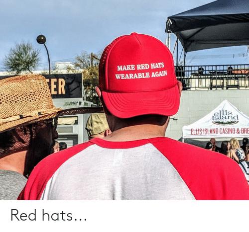 make-red-hats-wearable-again-er-on-ellis-island-llis-47521009.png