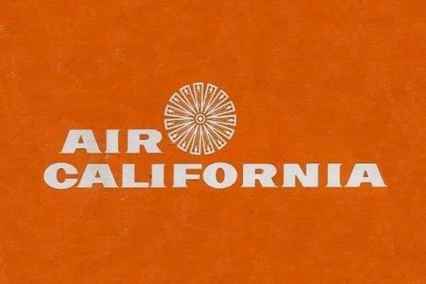 aircalifornia.jpg