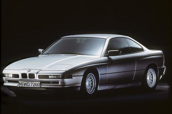 1989-bmw-8-series-27_1600x0w_950.jpg