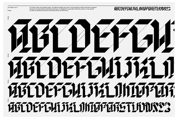 fatih-hardal-fh-fraktur-work-graphicdesign-itsnicethat-09.jpg
