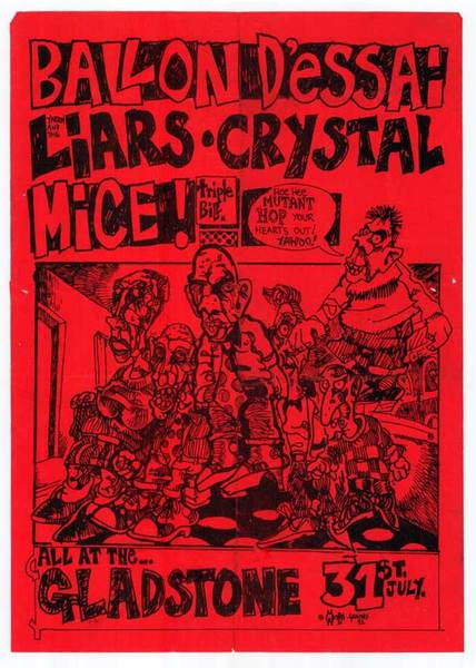 ballon-d-essai-lyndon-and-the-liars-crystal-mice-a4-poster-1984.jpg