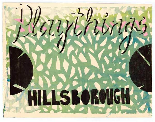 playthings-a3-poster-1983.jpg