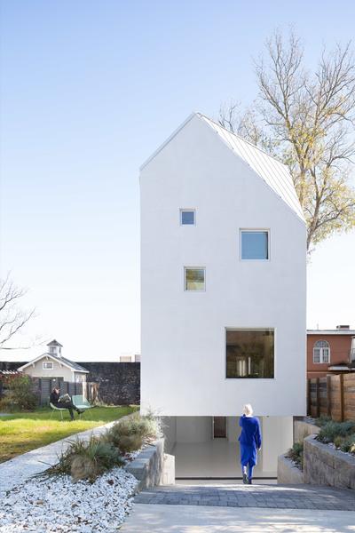 haus-gables-jennifer-bonner-mall-architecture-residential.jpg