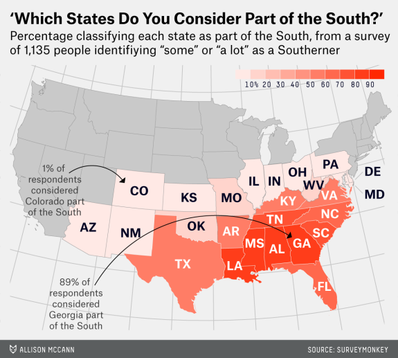 hickey-map-south2.png?w=575