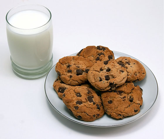 cookies-and-milk-560.jpg?format=1500w