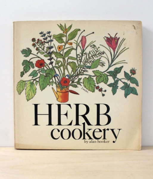 herbcookery.png