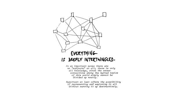 ted_nelson_computer_lib_dream_machines_1.png