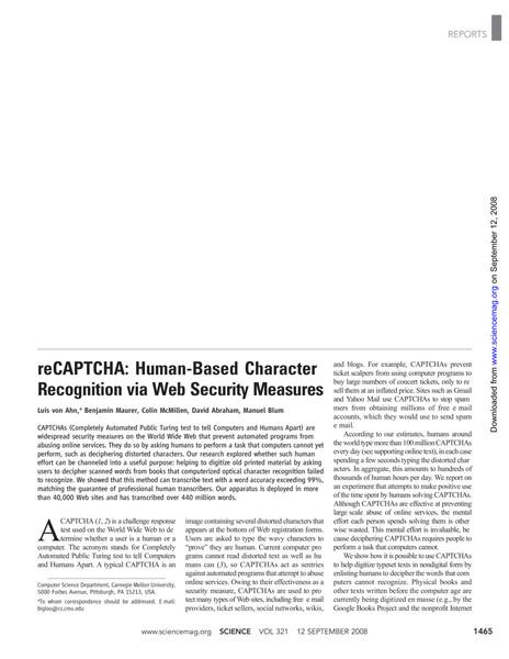 recaptcha_science.pdf