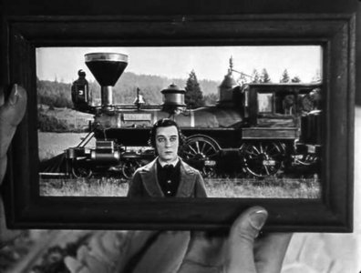The-General-Buster-Keaton-photo-for-sweetheart.jpg
