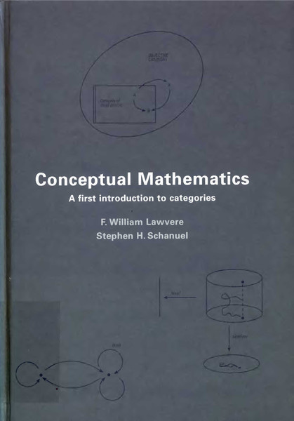 f-william-lawvere-conceptual-mathematics-a-first-introduction-to-categories-1.pdf