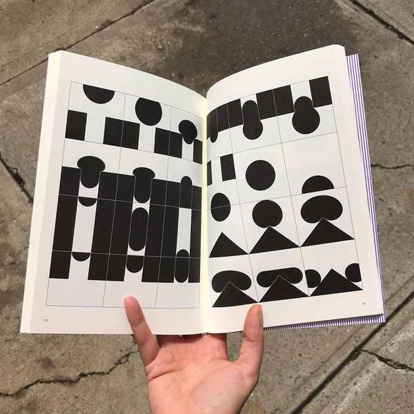 In LOTO, Alexis Beauclair lends sequential art an abstract framework. Featuring the artist's entire LOTO series (issues 1-12...