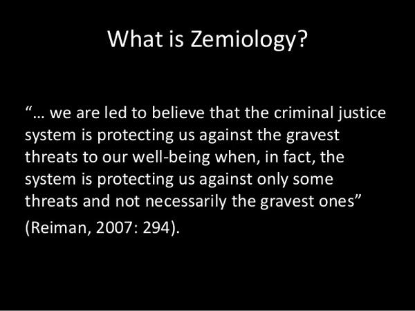 what-is-zemiology-23-638.jpg?cb=1393507631