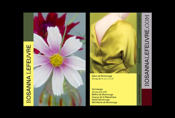 elise-rigollet-rosanna-lefeuvre-graphic-design-itsnicethat-01.jpg?1556618751