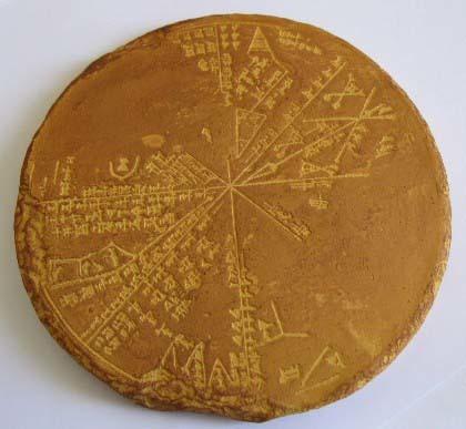 sumerian-star-chart.jpg