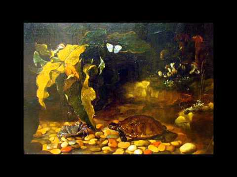 Dietrich Buxtehude Chamber Sonatas,Ton Koopman