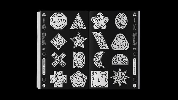 heejae-kim-graphic-design-itsnicethat-3.jpg?1558622865
