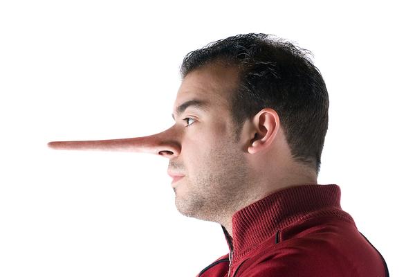 lying-face1.jpg