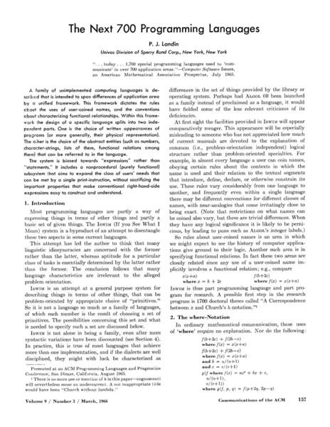 landin66.pdf