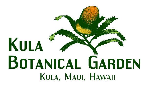 logo1kbg.jpg