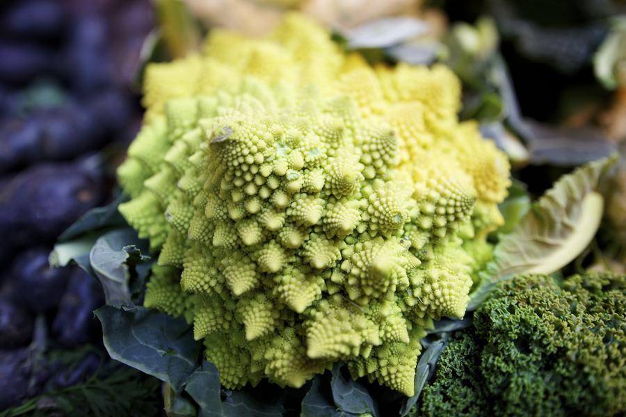 romanesco_broccoli_-3-.jpg