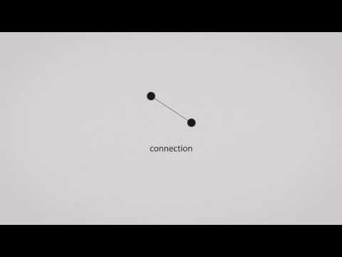 Apple Motion Graphics | Vietnam Production House | SOGA Motion