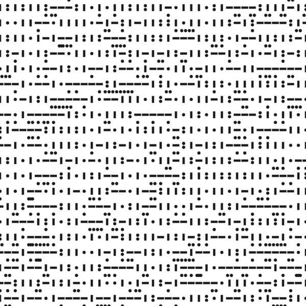 Sky-Earth-Human_patterns-1.png