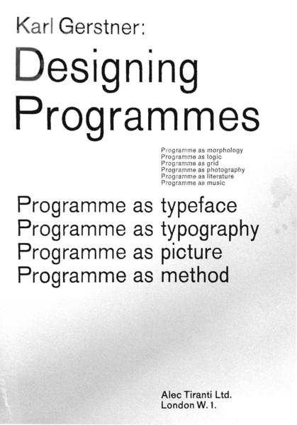 DesigningProgrammes.pdf