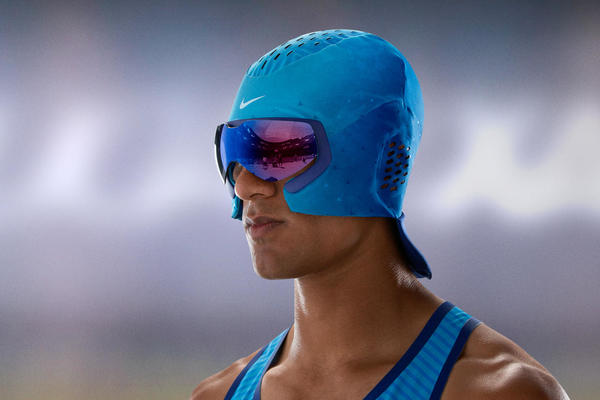 nike_ashtoneaton_rio_cooling_hood_native_1600-1-.jpeg