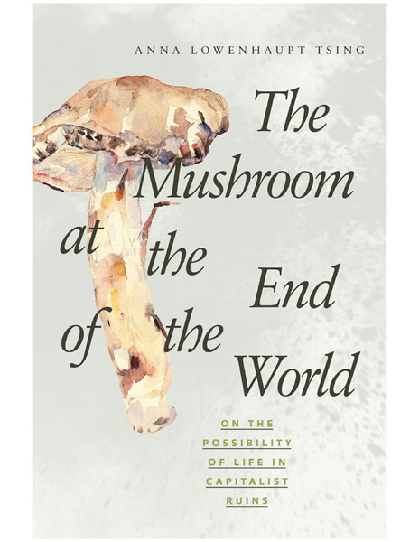 tsing-anna-lowenhaupt-the-mushroom-at-the-end-of-the-world-on-the-possibility-of-life-in-capitalist-ruins-princeton-universi...