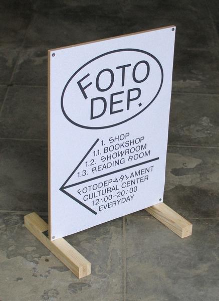 Fotodep.jpg