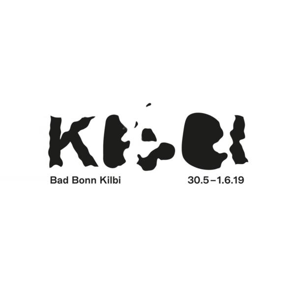 Bad Bonn Kilbi 2019