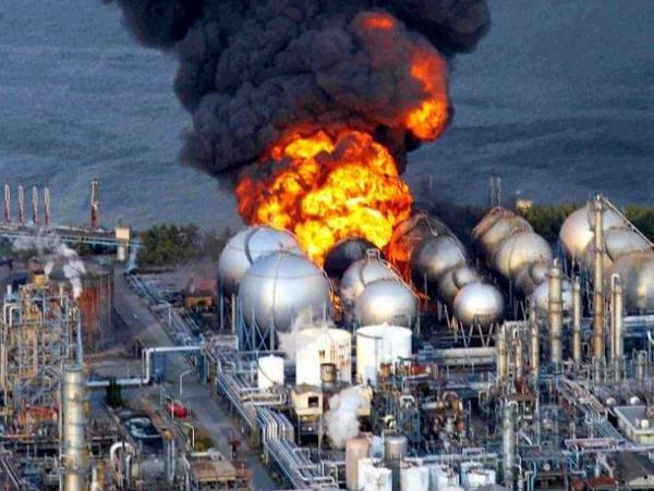 fukushima-nuclear-plant-disaster.png