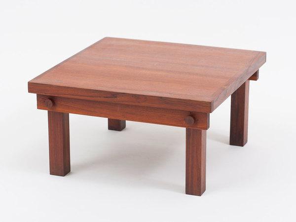 Mini Boga Side Tables