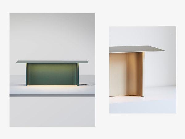 luceplan-fienile-table-light-rybakken.jpg?mtime=20190424084619