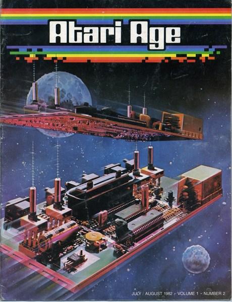 Atari-Age-Issue-2-Cover.jpg