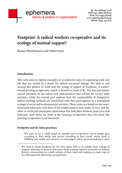 footprint_a_radical_workers_co-operative.pdf