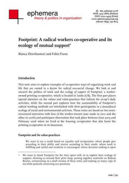 footprint_a_radical_workers_co-operative.pdf