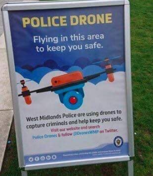 police-drone-ad.png