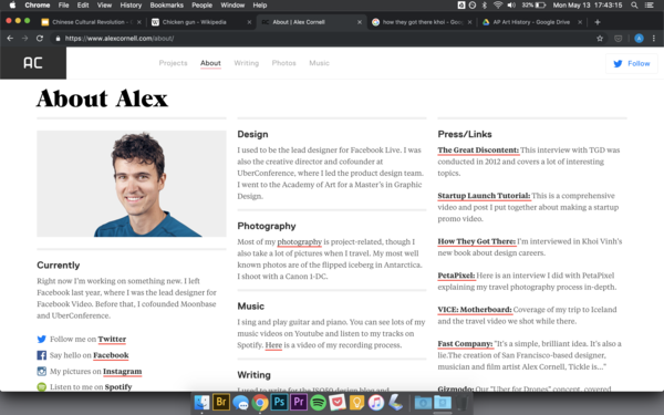 alex-cornell-22about-22.png