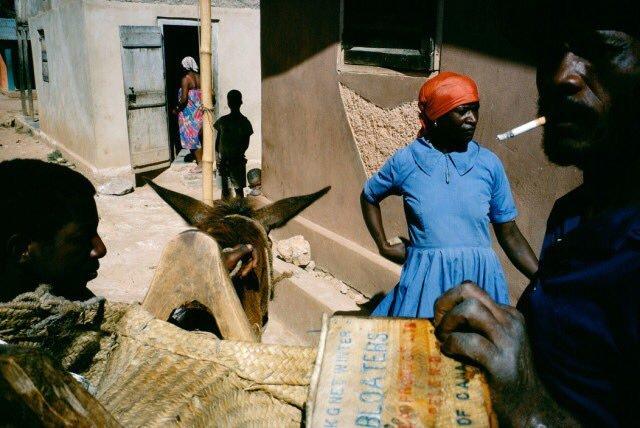 haiti-1986-1987-photographed-by-alex-webb-1.jpg